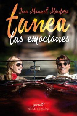 Tunea_tus_emociones