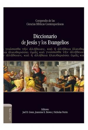 Diccionario_Jesus_i_los_Evangelios