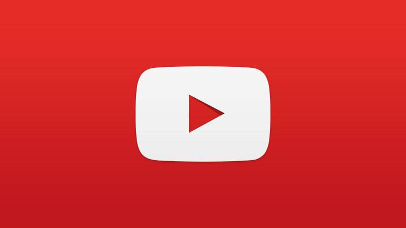 logo_youtube_800x450