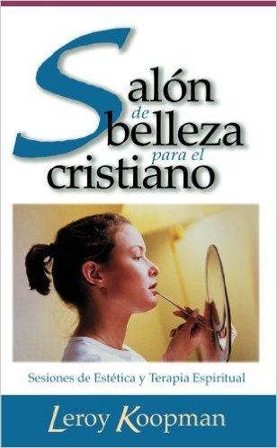 Salon-de-belleza-para-el-cristiano