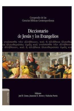 Diccionario_Jesus_imagen-300x440