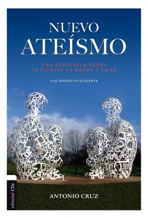 _nuevo_ateismo_imagen-300x440