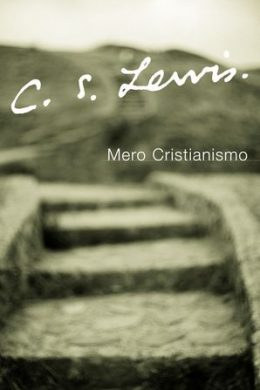 mero-cristianismo