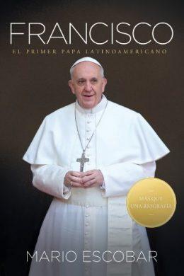 Francisco-El-primer-papa-latinoamericano