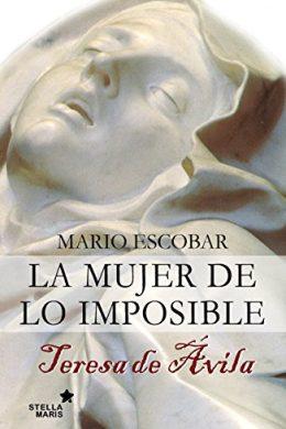 La-mujer-de-lo-imposible