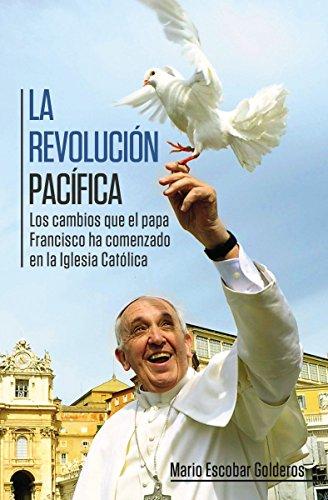 La-revolución-pacífica