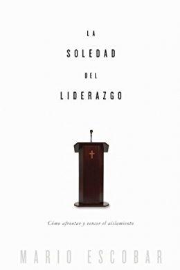 La-soledad-del-liderazgo