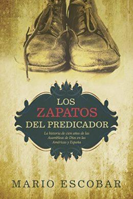 Los-zapatos-del-predicador