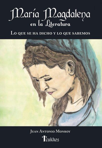 maria_magdalena_en_la_literatura