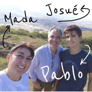 Pablo_Mada_y_Josue