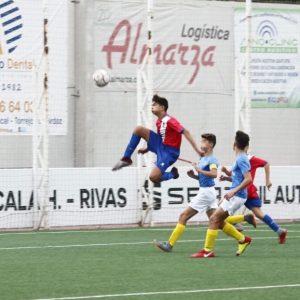 Pablo_Palma_futbol_1