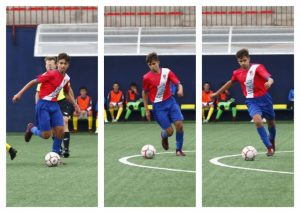 Pablo_Palma_futbol_2