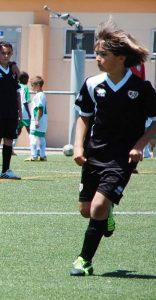 Pablo_Palma_futbol_3
