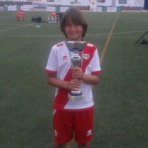 Pablo_Palma_futbol_4