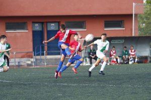Pablo_Palma_futbol_5