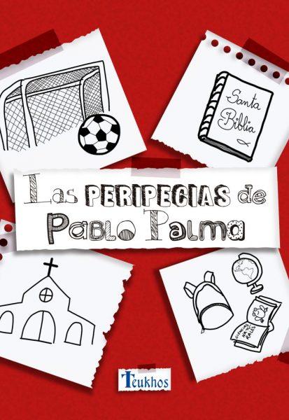 las_peripecias_de_pablo_cubierta