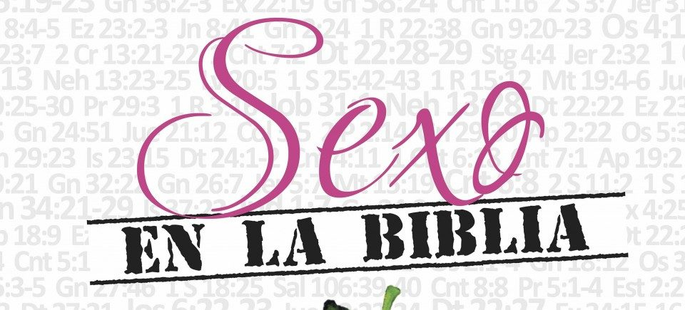 sexo_en_la _biblia_titulo